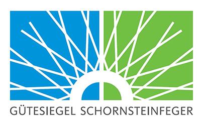 Gütesiegel Schornsteinfegerhandwerk
